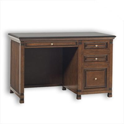 Old Biscayne Designs Clive Desk