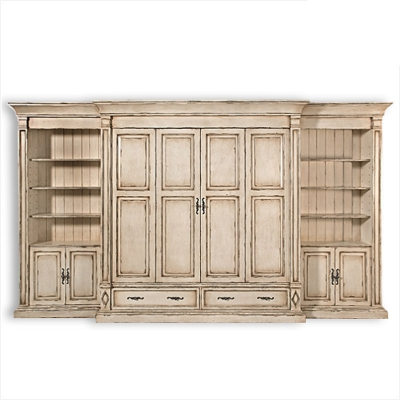 Old Biscayne Designs Delilah Wall Unit
