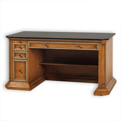 Old Biscayne Designs Casa Desk