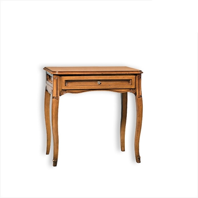 Old Biscayne Designs Elance End Table