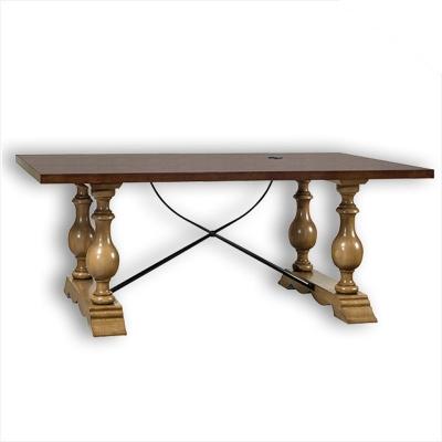 Old Biscayne Designs Adabella Desk