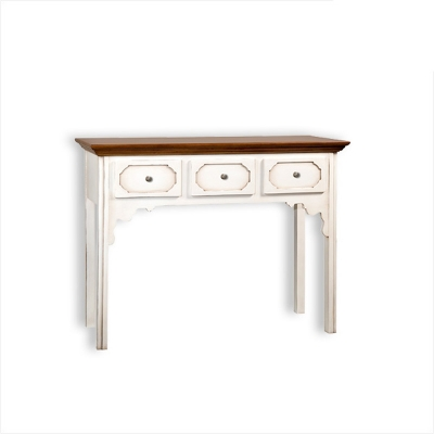 Old Biscayne Designs Jean Console Table