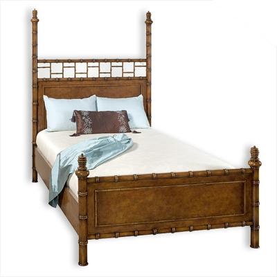 Old Biscayne Designs Paulette Bed