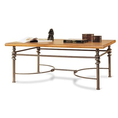 Old Biscayne Designs Cocktail Table