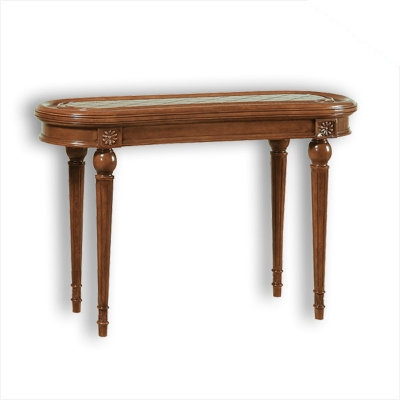 Old Biscayne Designs Cordero Console