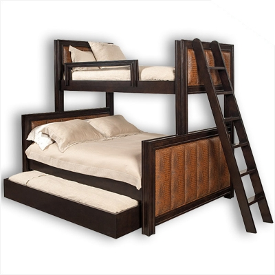 Old Biscayne Designs Selby Bunk Bed