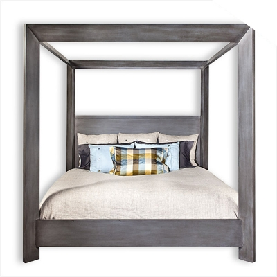 Old Biscayne Designs Clifford Canopy Bed