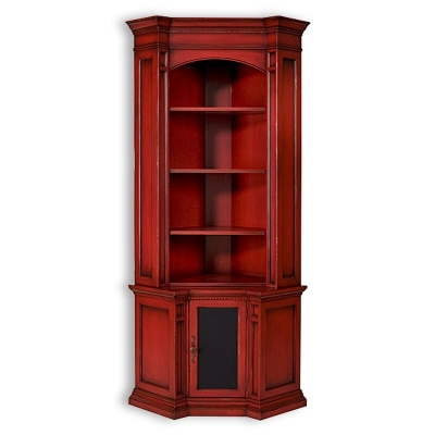 Old Biscayne Designs Estrella Corner Unit