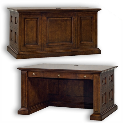 Old Biscayne Designs Darby Desk