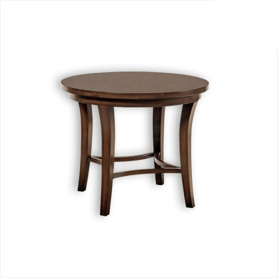 Old Biscayne Designs Lennox End Table