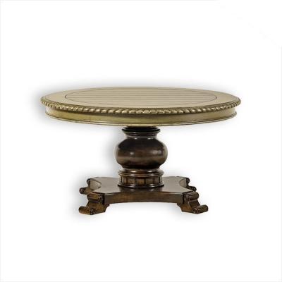 Old Biscayne Designs Daniel Table