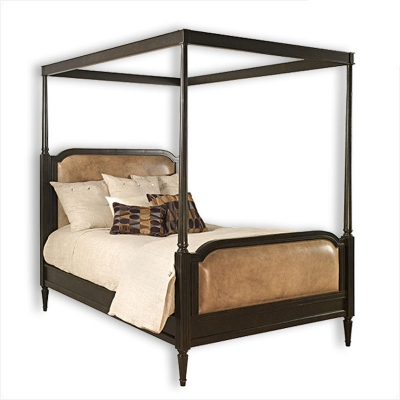 Old Biscayne Designs Clary Bed