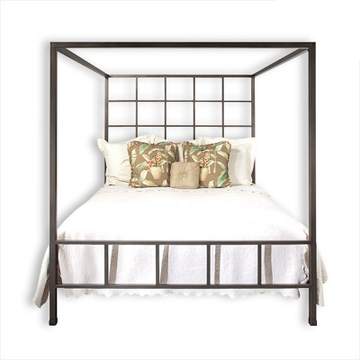 Old Biscayne Designs Calais Bed