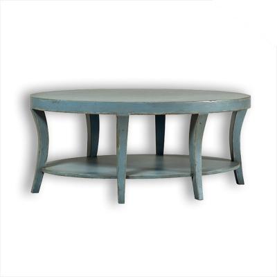 Old Biscayne Designs Cindala Coffee Table