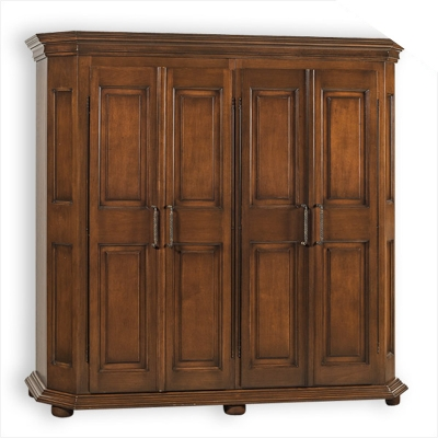 Old Biscayne Designs Anais Armoire