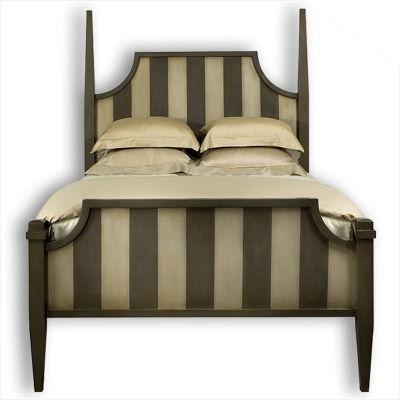 Old Biscayne Designs Theodora Bed
