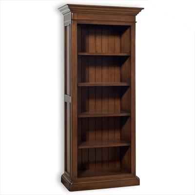 Old Biscayne Designs Emanuel Bookcase
