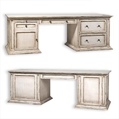 Old Biscayne Designs Estrella Desk