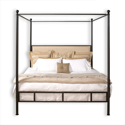 Old Biscayne Designs Audrey King Bed