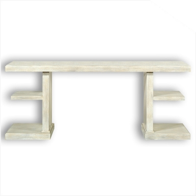 Old Biscayne Designs Cornelle Console