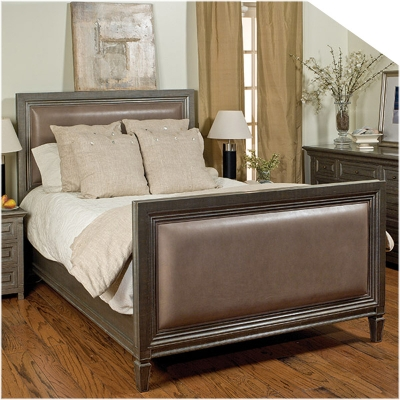 Old Biscayne Designs Candace Bed