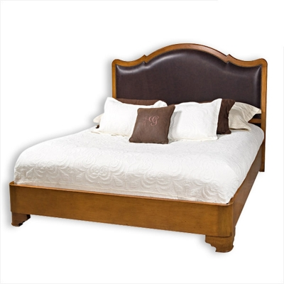 Old Biscayne Designs Torey with Wrap Around Bed Frame