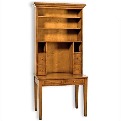 Old Biscayne Designs Delia Desk