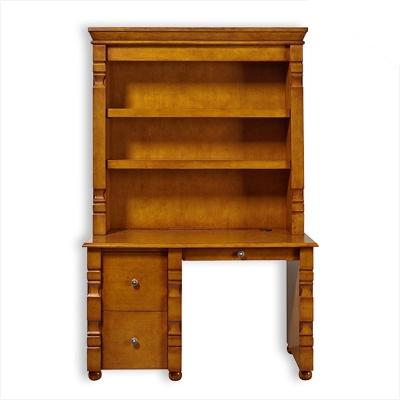 Old Biscayne Designs Olga Desk