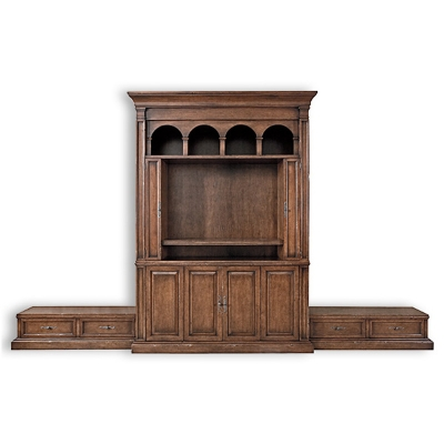 Old Biscayne Designs Molianna Wall Unit