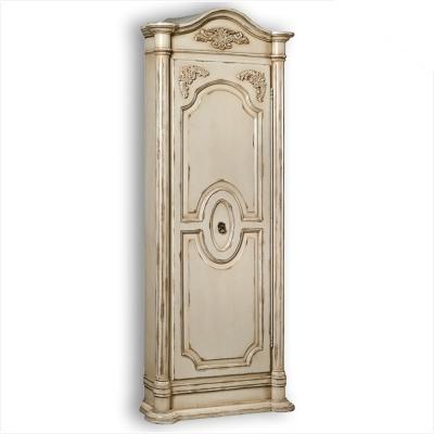 Old Biscayne Designs Noelle Corner Cabinet