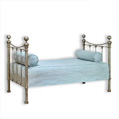 Old Biscayne Designs Daybed Twin