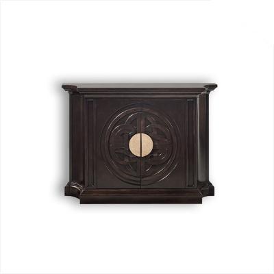 Old Biscayne Designs Mulan Cabinet