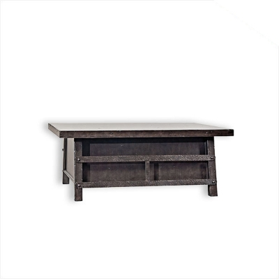 Old Biscayne Designs Edwin Coffee Table