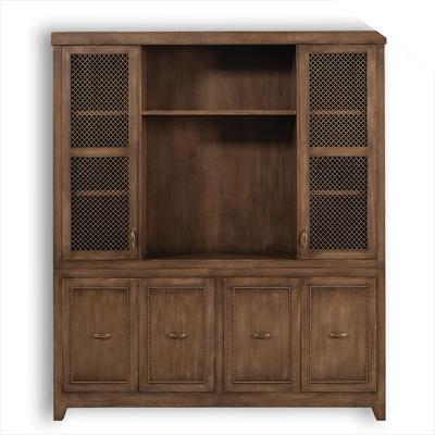 Old Biscayne Designs Franken Cabinet