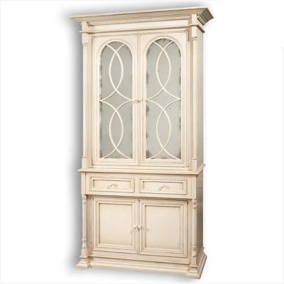 Old Biscayne Designs Reilly Cabinet