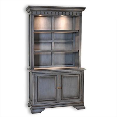 Old Biscayne Designs Marcia Cabinet