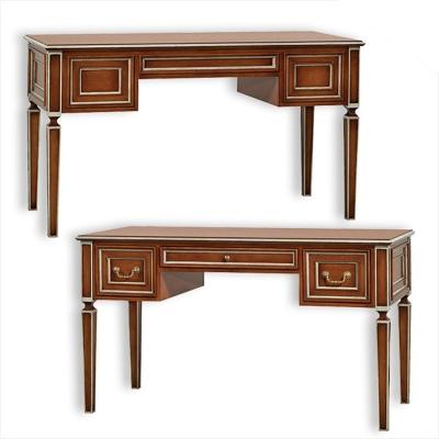 Old Biscayne Designs Desk