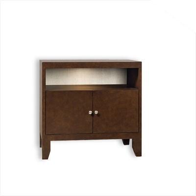 Old Biscayne Designs Daike End Table