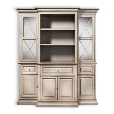 Old Biscayne Designs Margaux Wall Unit