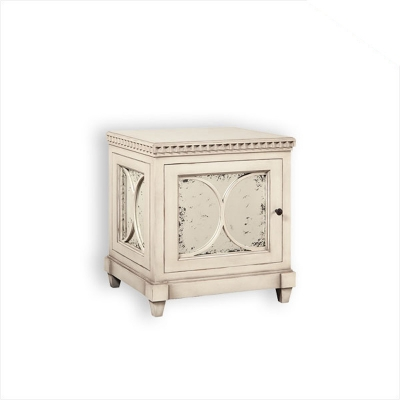 Old Biscayne Designs Trudy Console