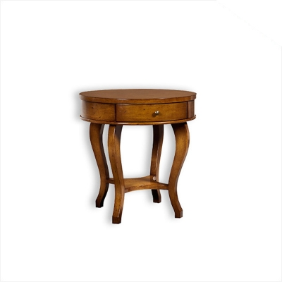 Old Biscayne Designs Connie Side Table