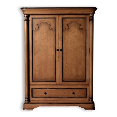 Old Biscayne Designs Eloise Cabinet