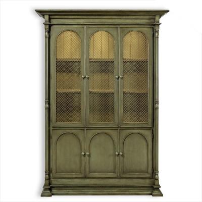 Old Biscayne Designs Reilly Bookcase