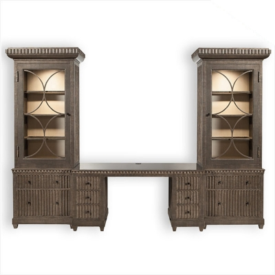 Old Biscayne Designs Erin Wall Unit