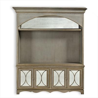 Old Biscayne Designs Erin TV Cabinet