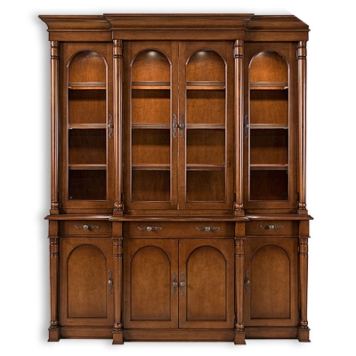 Old Biscayne Designs Sabrina Wall Unit