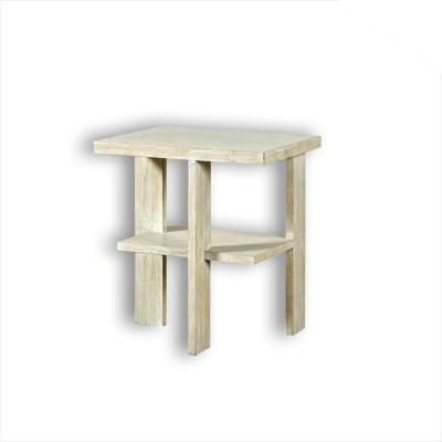 Old Biscayne Designs Salix End Table