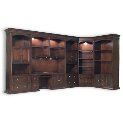 Old Biscayne Designs Estrella Office Unit