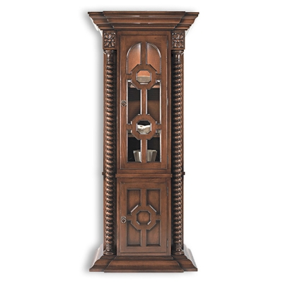 Old Biscayne Designs Curio