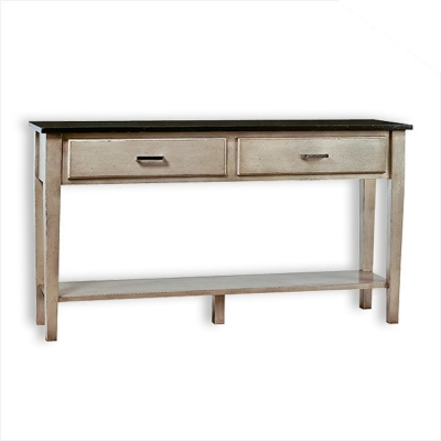 Old Biscayne Designs Witney Console Table